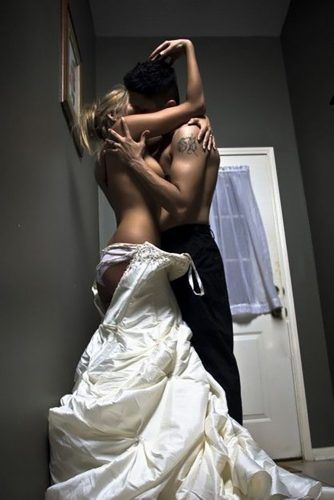 sexy wedding pictures hot pictures for your wedding night 2gonul