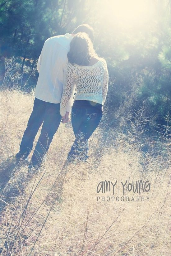 engagement - photo - cool for engagement invites/save the dates