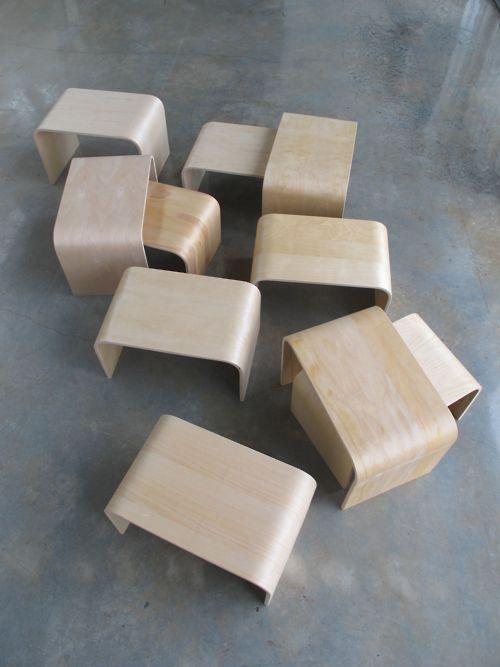 damn, I love bent plywood. http://fjordflower.tumblr.com/post/17266390044/bending-wood