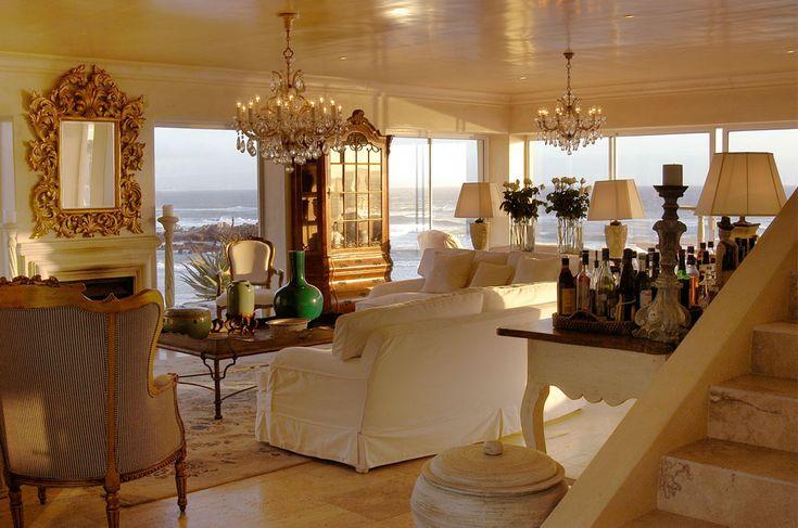The Hotel | Birkenhead House Hermanus