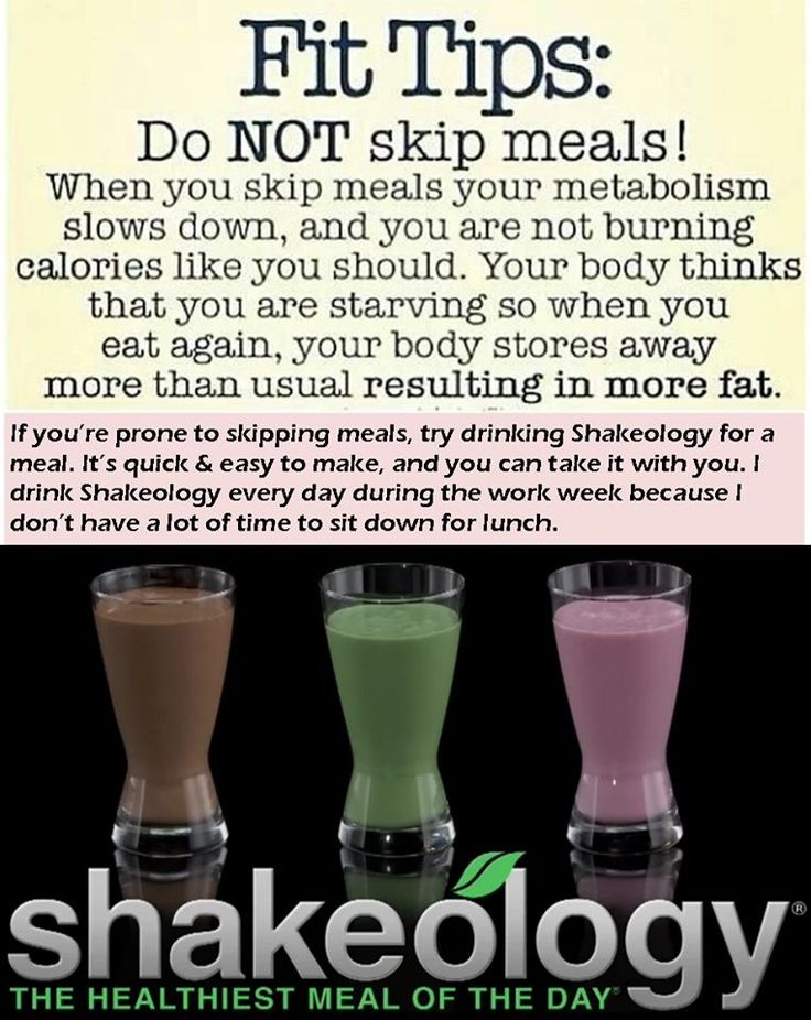 Shakeology® is packed with 70+ healthy ingredients, vitamins, minerals & super fruits from around the world. I invite you to inform  & educate yourself on the amazing benefits of this Super packed meal replacement or snack. www.myshakeology.com/beefit22