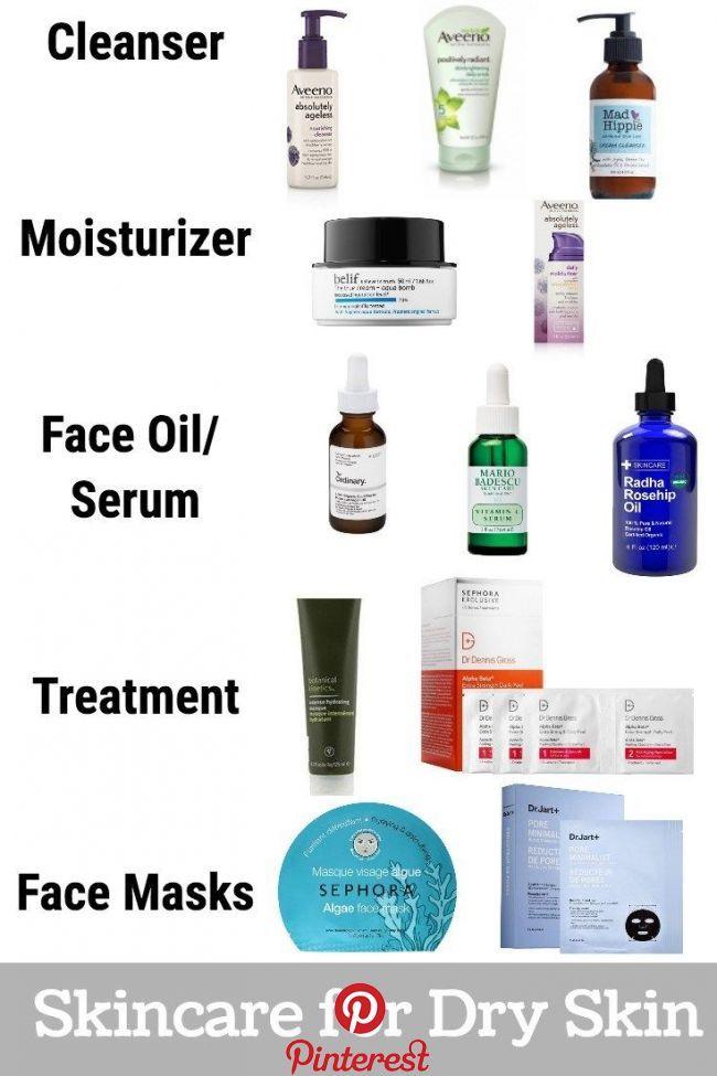 Pin By Dylan Balderas On Skin Care Dry Skin On Face Dry Skin Care Routine Dry Skin Routine