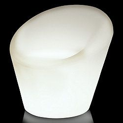 Farmet New Illuminazione Happy Armchair Lamp