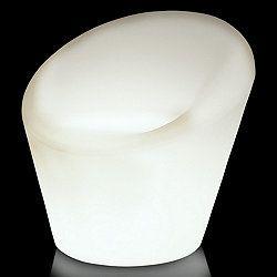 Farmet New Illuminazione Happy Armchair Lamp