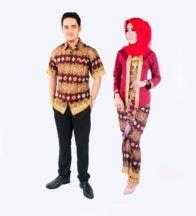 http://www.batiksekar.com/baju-batik-couple
