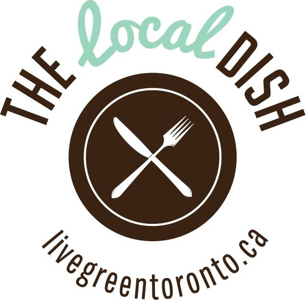 The first #LocalDishTO all-star of the month is asparagus! Share your favourite recipes for a chance to win prizes, including a $100 gift certificate to Local Kitchen & Wine Bar!   Don't miss out on any announcement - sign-up for Live Green Toronto News today! bit.ly/livegreennews   Visit our website for details on The Local Dish: www.livegreentoronto.ca.  Fresh, local and delicious - what's not to love?