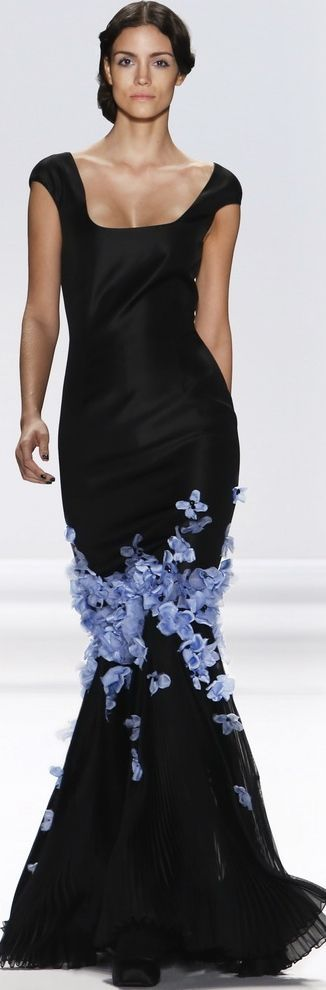 flowers: Zang Toi
