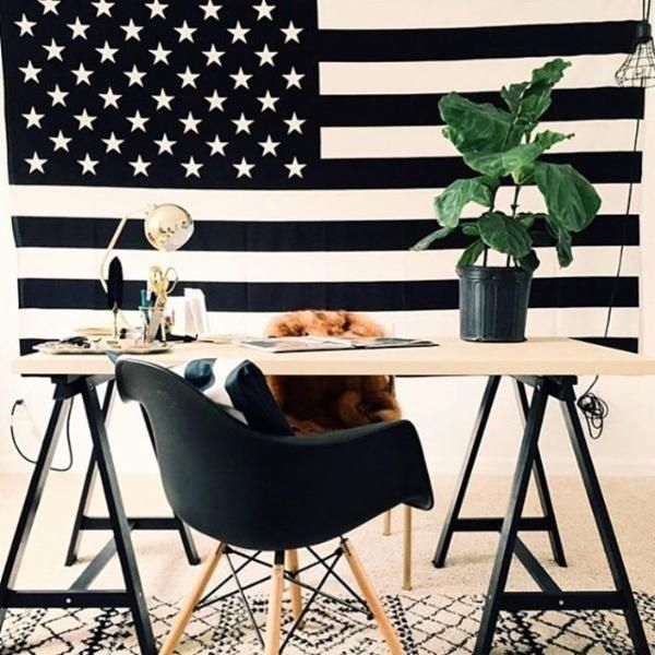 UrbanOutfitters.com: Awesome stuff for you & your space; **use as possible wrap blanket/throw for outside patio?