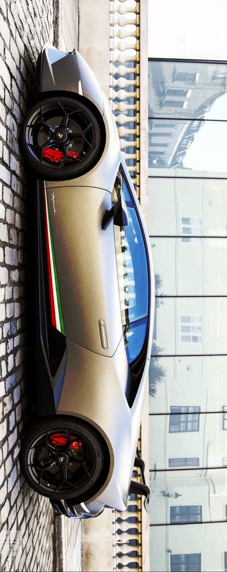 (°!°) Lamborghini Huracan Performante #2bitchn