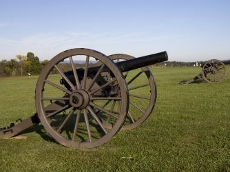 about the American Civil War