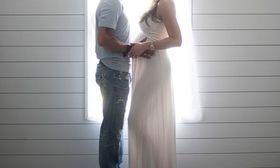 Αυτό είναι τεράστια έκπληξη! το μήνυμα γνωστού τραγουδιστή για την εγκυμοσύνη της γυναίκας του   Θα γίνουν ξανά γονείς και είναι ενθουσιασμένοι!  from Ροή http://ift.tt/2ucLCbS Ροή