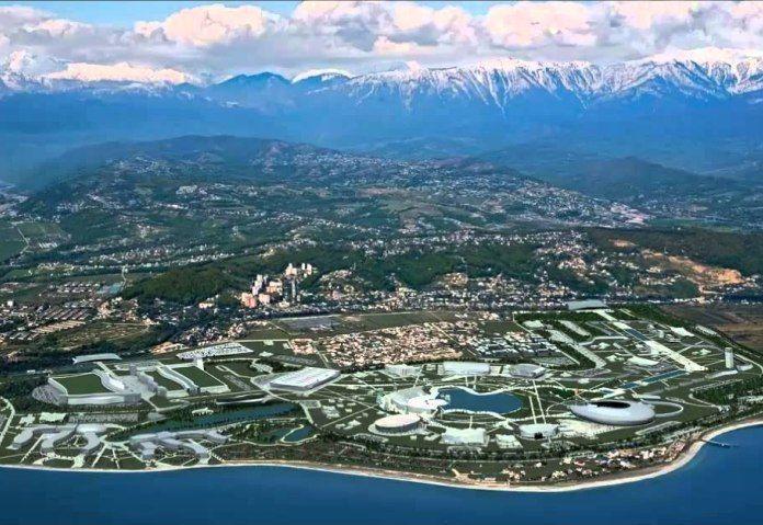Игорная зона откроется в Сочи в 2016 году вместо «Азов-Сити».  В Сочи откроется игорно-развлекательная зона летом 2016 года, со слов вице-премьера Д. Козака. Этот развлекательный комплекс заменит действующий в Краснодарском крае «Азов-Сити».