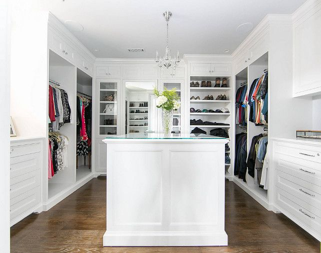 17 Best Images About Closet Dressing Room On Pinterest