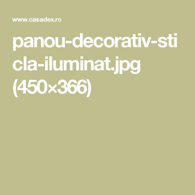 panou-decorativ-sticla-iluminat.jpg (450×366)