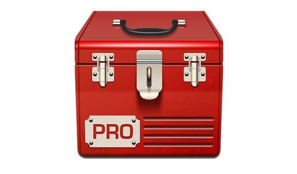 Toolbox PRO Smart, Handy Measurement Tools - Download latest