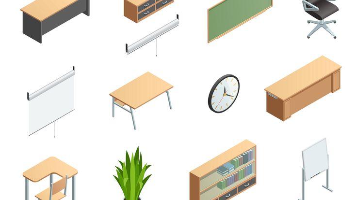 Classroom Design Tools ~ Best classroom design organization images on