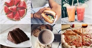 COMIDA instagram - Pesquisa Google
