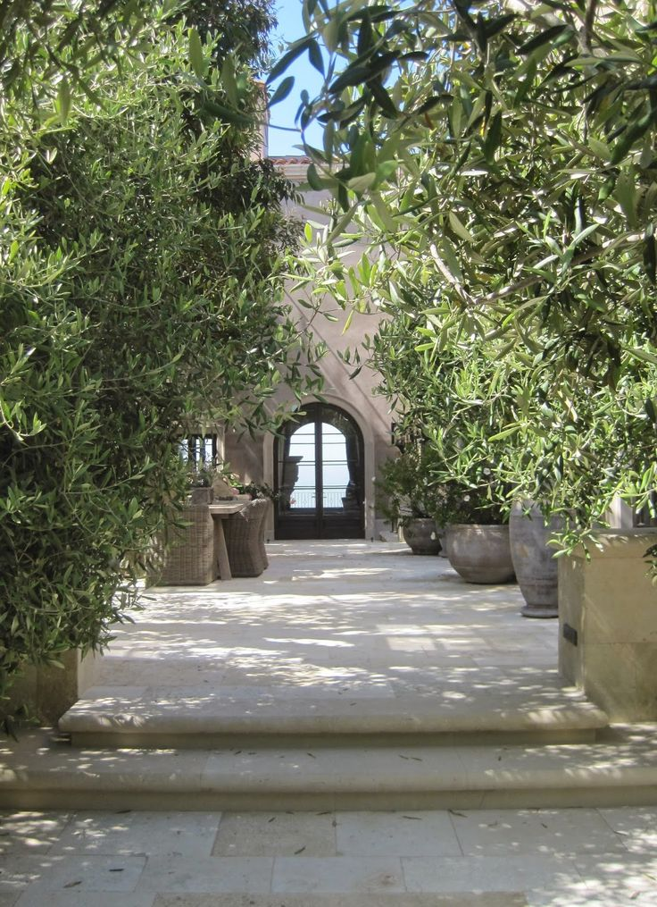 336 best san francisco i left my heart images on My secret garden bay city