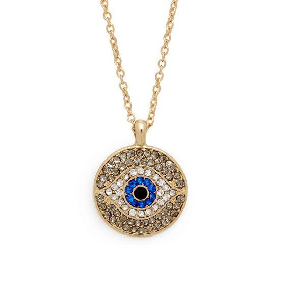 Дешевое бесплатная доставка sd018 высокая мода качества кулон ожерелье сглаза ожерелье, Купить Качество Подвески непосредственно из китайских фирмах-поставщиках:           Примечание:             Мин. заказ      15 USD          !   Может смешанный заказ     Стоимость заказа