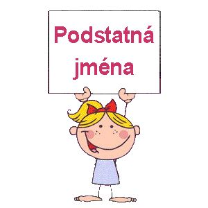 Český jazyk 3. třída :: ŠKOLÁKOV