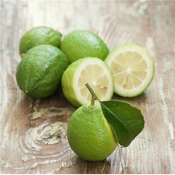 Güne limonlu suyla başlamanın vücuda inanılmaz etkisi! - Haber Turca