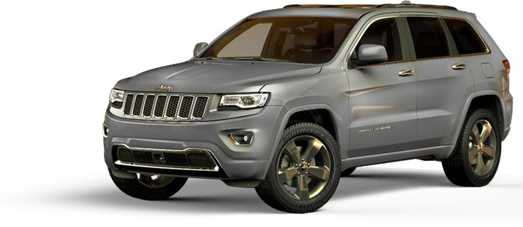 images  jeep wk  pinterest models  jeep grand cherokee  portal