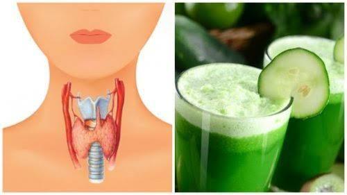 Heute empfehlen wir dir einen köstlichen Multivitaminsaft, der sehr interessante Vorteile für die Gesundheit hat.