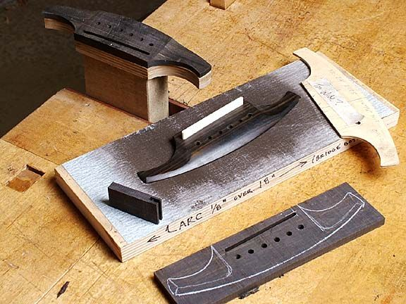 73 best images about luthier tool design on pinterest router table martin guitars and concave. Black Bedroom Furniture Sets. Home Design Ideas