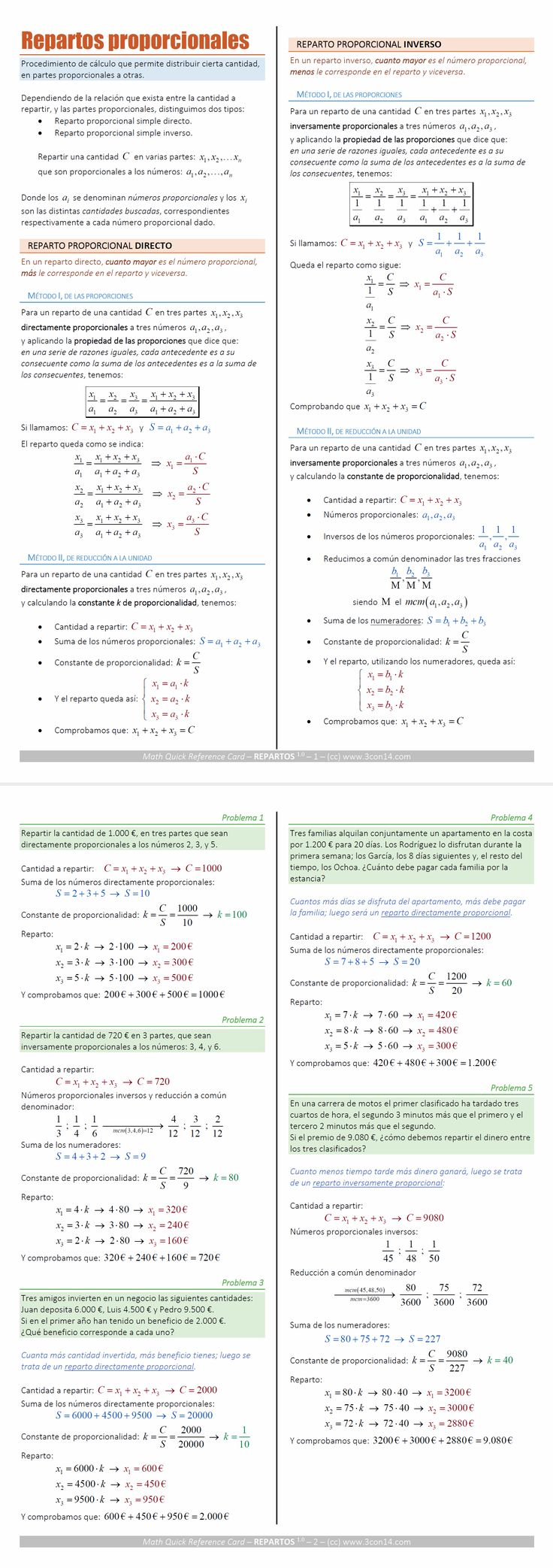 222 best Ciencia images on Pinterest   Physics, Equation and ...