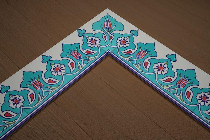 www.ikbalcini.com urunler-10x20bordur.html