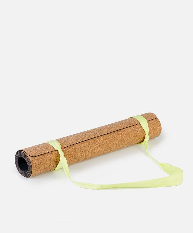 Die besten 25 korktapete ideen auf pinterest kreative for Billige wanddeko