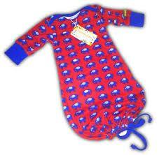 Bildresultat för sy till baby gratis mönster