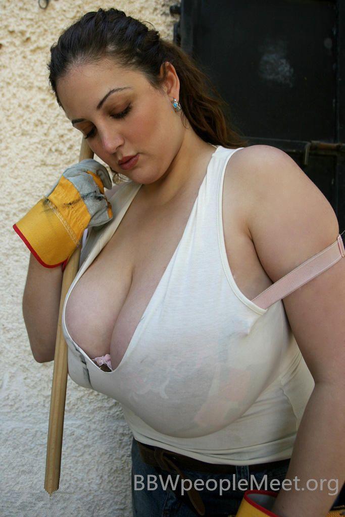 best  dating sexy bbw