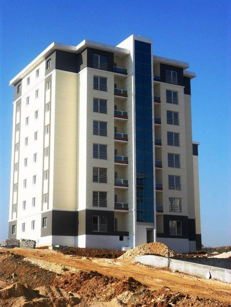 http://www.turkeyhousesforsale.com/property/real-estate-bursa-4130
