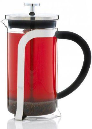 Coffee maker mr frappe kohls