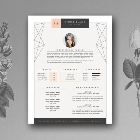 Microsoft Word Legal Template Simple Order Form Template Word Form