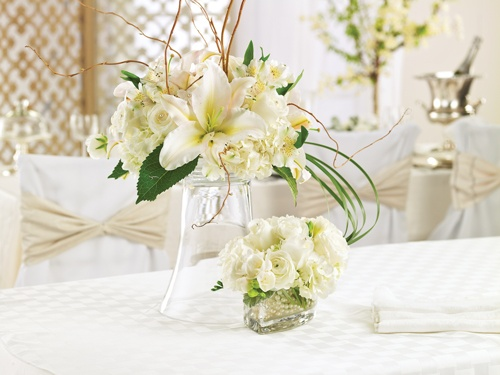 gorgeous table arrangements texas weddings by h e b pinterest flower perfect wedding and. Black Bedroom Furniture Sets. Home Design Ideas
