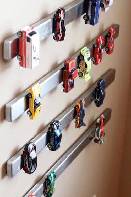 magneetlijsten-met-auto's