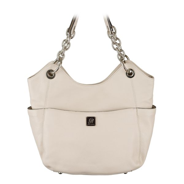 Carly-Stone Leather Bag, I had a friend host a party just for this bag. It is a show stopper!
