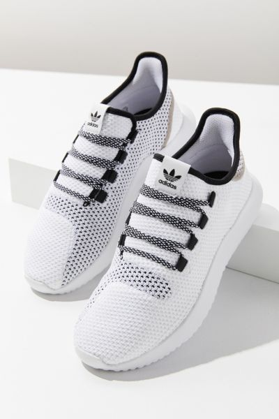 adidas Tubular Shadow lust Knit Basket Chaussure lust Shadow Pinterest Urban e1f559