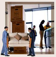 The Top Packers And Movers In Punjab: The Top Packers And Movers In Chandigarh. (thetopp...