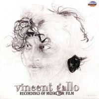 Vincent Galloの「Recordings of Music for Film」を @AppleMusic で聴こう。