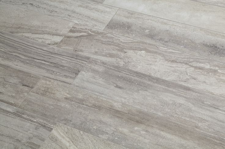 Stone Fusion Lead 6x36 #dom Dom Ceramiche Pinterest Kitchen - laminat f r k chen