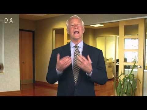 Брайан Трейси - улучшение навыков общения: 3 способа - YouTube