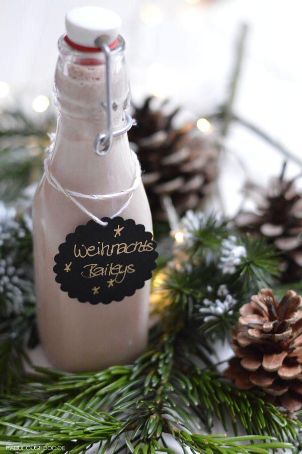 Fröhliche Weihnachten meine Lieben! Ich wünsche euch wunderschöne und besinnliche Weihnachten mit euren Liebsten. Ganz entspannte, trautsame Stunden, viel leckeres Essen und ein paar schöne Geschen…