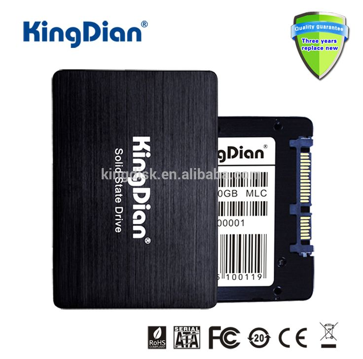 import computer parts from china 2.5 ssd hard drive 500gb 512gb sata solid state disk for samsung 850 pro