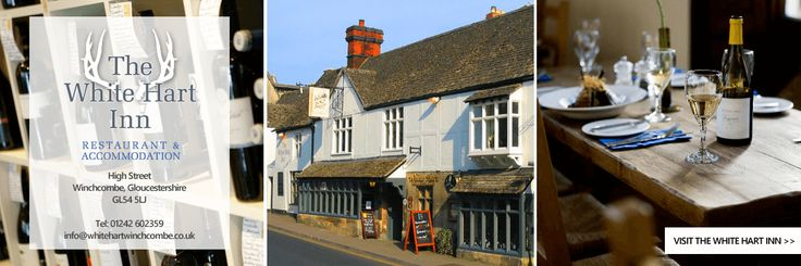 A COLLECTION OF HOTELS & INNS IN THE COTSWOLDS, SOMERSET & JERSEY