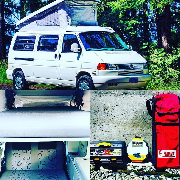 25 best ideas about eurovan camper on pinterest vw eurovan camper westfalia van and camper van. Black Bedroom Furniture Sets. Home Design Ideas