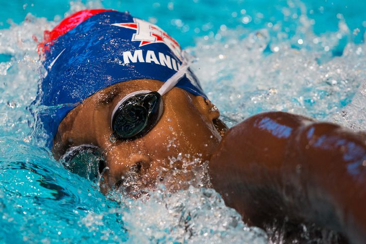 simone manuel swimming | Manuel_Simone-16-First-Colony-Swi-Manuel-Simone-Manuel-DO8T4531-.jpg