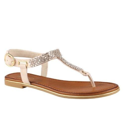 Shoes Sandals SandalsAldo Black Black SandalsAldo Women Shoes YH9IWED2